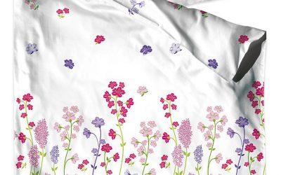 posciel kwiaty1 400x250