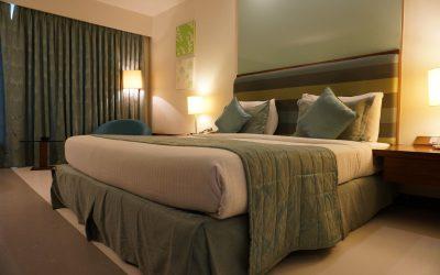 zielona sypialnia jak urzadzic1 400x250