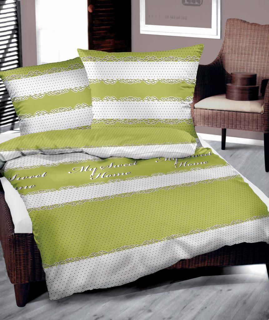 zielona sypialnia jak urzadzic4 861x1024