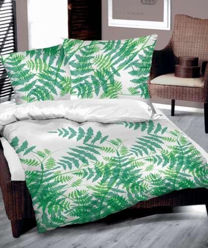zielona sypialnia jak urzadzic5